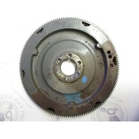 OMC Cobra GM 3.0L 4 Cyl Flywheel 0986754 986754 3854013 Volvo Penta