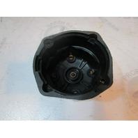 0982351 OMC Cobra GM 120 140 Hp 2.5 3.0 4 Cyl Distributor 982351 0987165