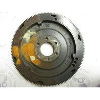 OMC Cobra GM 3.0L 4 Cyl Flywheel 0913669 913669