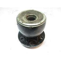 38965A1 Mercruiser Stern Drive 120 Hp 4 Cylinder Engine Coupler 38965A2