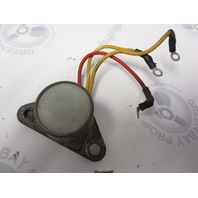 0582399 0583408 Rectifier for Evinrude Johnson Outboards