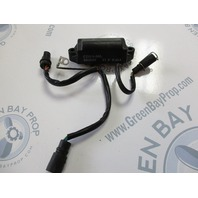 0582138 582138 OMC Evinrude Johnson Outboard Power Pack 1980-84 582400