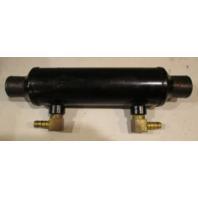 49770 Mercury Mercruiser Power Steering Oil Cooler