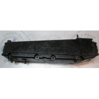 18-1950-1 Sierra Port Side Manifold For Mercruiser GM 305/350 77234A2