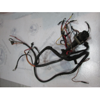 84-86676A2 Mercruiser Engine Motor Wiring Wire Harness GM 305/350 1977-1982