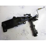 826024 825793A1 Mercury Mariner Throttle Linkage 9.9 4 Stroke 1996-98