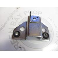 825682 Electrical Bracket for Mercury Mariner 9.9HP 1995-1998