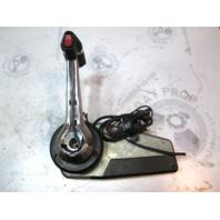 OMC Cobra Stern Drive Throttle Shift Remote Control Box