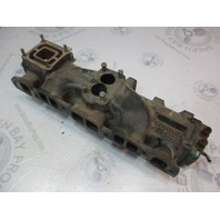1981462 OMC Stern Drive Chevy GM 2.5 3.0 120 140 Hp Exhaust Manifold 984054