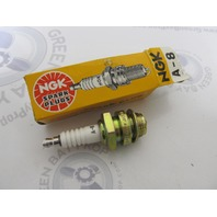 A-8 A8 NGK Snowmobile Engine Spark Plug