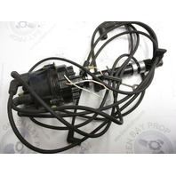 805185A37 Mercruiser Alpha Electronic Distributor Assembly 4.3 V6 GM Motors