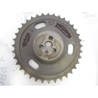 43-824328 Camshaft Timing Sprocket for Mercruiser Alpha 6 Cyl 4.3L GM Stern Drive