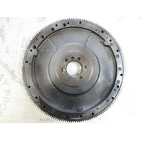 222-9518 Mercury Mercruiser GM Stern Drive Flywheel 4.3L/LX 175HP V6 NLA