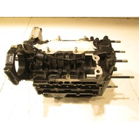 64933A75 NEW Complete Mercury 650 3 Cyl. Powerhead 65HP 1970's
