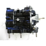 862-5617A4 Mercury 4 40 Hp Outboard Cylinder Block Crankcase