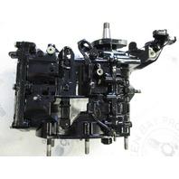 56120A76 NEW Complete Powerhead Engine Block Mercury 20HP 200 1973-1977 56120 A76
