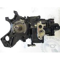 61779A87 NEW Complete Powerhead Engine Block Mercury 35/40, 402 2Cyl NLA