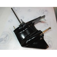 1623-5244A5 Mercury Outboard Lower Unit Gear Case 150 HP Short Shaft 1973-85