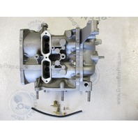 837-5956A3 1974-77 Mercury 110 Outboard Cylinder Block NLA 5956A3 6543A5