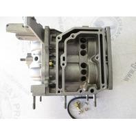 837-5991A3  Mercury Merc 75 7.5HP Outboard Cylinder Block 1974-77 5991A3 6542A5