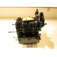 59345A71 Mercury 400 2 Cyl. Powerhead 40HP Early 70's Block #851-3870A6