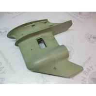 434030 Evinrude Johnson 20-30 HP Outboard Lower Unit Gear Case Housing 1991-2005