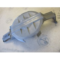 79490 Mercury Outboard Flywheel Shield Cover 70HP 3 Cyl