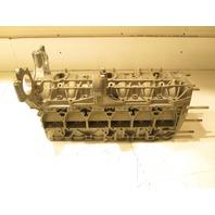 852-6687A1 Mercury/Mariner 140, 1400, 1500xs  Outboard Cylinder Block NLA