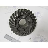 0910994 910994 OMC Cobra V6 Evinrude Johnson 150-225 HP Reverse Gear
