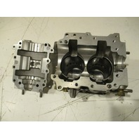 848-6434A1 New Mercury Merc 200 20 HP Outboard Engine Cylinder Block 1973-1977