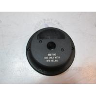 SB27150 Teleflex NFB Component Steering Bezel (bezel only)