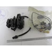 5007423 BRP OMC Evinrude Johnson VRO OMS Fuel Pump & Limiter Kit