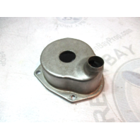 817275A2 Mercury Mariner Outboard Water Pump Upper Housing & Impeller 43026T2