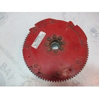 225-2494A30 Mercury Mariner 85-140 Hp Outboard Flywheel 1973-79