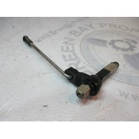 8155501 Mercury Mariner 6-15 Hp Outboard Shift Shaft & Link Rod 815567A1
