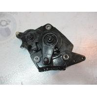421483 Mercury Mariner Outboard 6-15 HP Control Platform & Gear 94085A1
