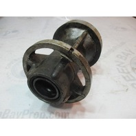 77520A1 Mercury Mariner Outboard 80-140 HP Prop Shaft Bearing Carrier 1973-1985