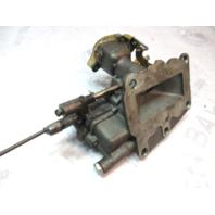 0381840 Evinrude Johnson Outboard 9.5 HP Carb Carburetor 312916 309726