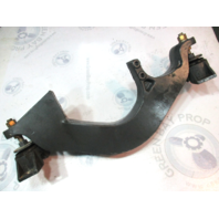 0914933 OMC Cobra Sterndrive Ford 5.0L V8 Front Engine Motor Mount Bracket