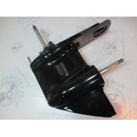 1623-5356A3 Mercruiser Pre-Alpha Stern Drive Lower Unit 1970-82 1623-5412