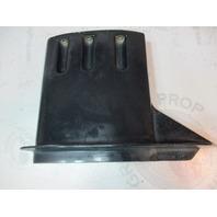 "0393203 Johnson Evinrude 10"" Gearcase Extension 9.9-15 HP 1983-2000 0395894"