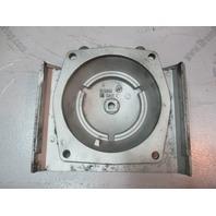 3853996 3854469 King Cobra Upper Gearcase Cover GM 7.4L Sterndrive 913891
