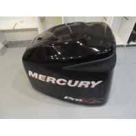 881288T66 Mercury Optimax Pro XS DFI 200-250 HP Top Cowl Motor Cover  2006-2010