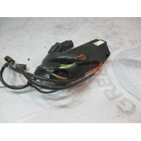175316 Evinrude Johnson Outboard Power Pack 1992-95 40-50 HP 0175316