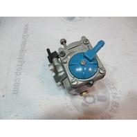 1364-6648 Mercury Mariner Outboard 9.8 HP Mercarb Carb Carburetor 6648