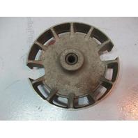 "322327 OMC Evinrude Johnson Test Wheel Tool Prop 7"""