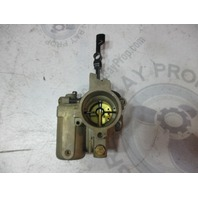 1368-7469A16 Mercury Outboard Bottom Carb Carburetor 90hp 1980's