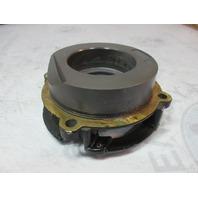 1161-7616A2 Mercury Mariner Upper Crankshaft End Cap Seal 90 115hp
