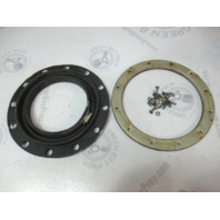 26-F695342 Force L-Drive 85-125 HP Water Seal and Ring 1989-92 F695741