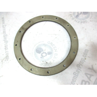 F695741 Force L-Drive 85-125 HP Water Ring Seal 1989-92